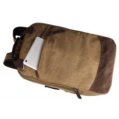 Мужской рюкзак Alexens Army