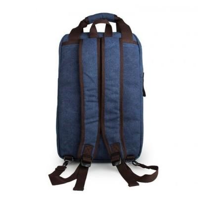 Мужской рюкзак Alexens Blu