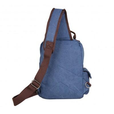 Мужской рюкзак Topo Blu