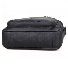 Мужская сумка через плечо BEN NERO