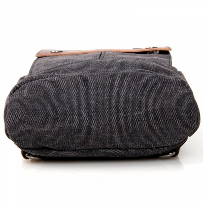 Мужская сумка через плечо Criceto Notte