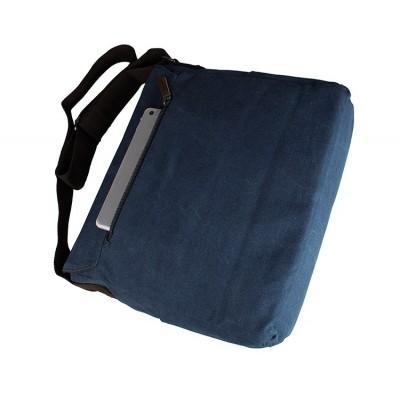 Мужская сумка через плечо Nigel Blu