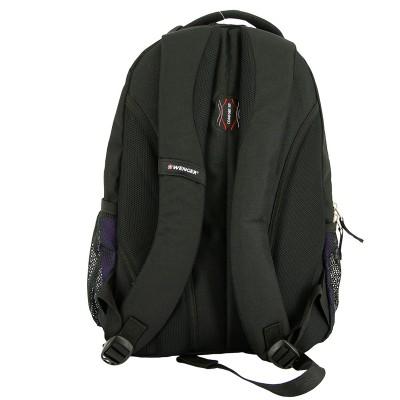 Школьный рюкзак WENGER 13852915 (объем 22 л, 32Х15Х45 см)