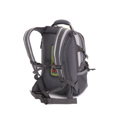 Городской рюкзак WENGER 15914415 (объем 30 л, 36Х17Х50 см)