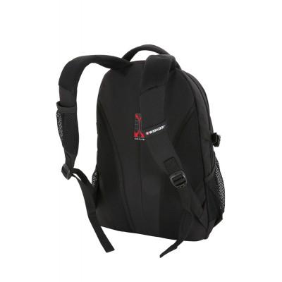 Городской рюкзак WENGER 3001202408 (объем 22 л, 33Х15Х45 см)