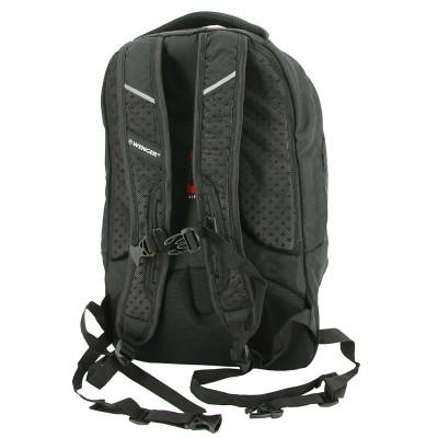 Рюкзак для активного отдыха WENGER 30532499 (объем 25 л, 29Х19Х47 см)