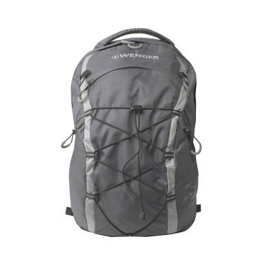 Рюкзак для активного отдыха WENGER 30534499 (объем 25 л, 29Х19Х47 см)