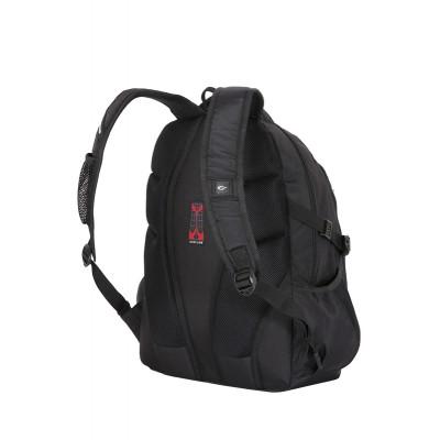 Городской рюкзак WENGER 3107202410 (объем 32 л, 33Х20Х47 см)
