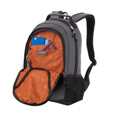 Школьный рюкзак WENGER 31264415-2 (объем 20 л, 32Х14Х45 см)