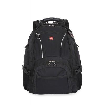 Городской рюкзак WENGER 3181032000408 (объем 32 л, 36Х19Х47 см)