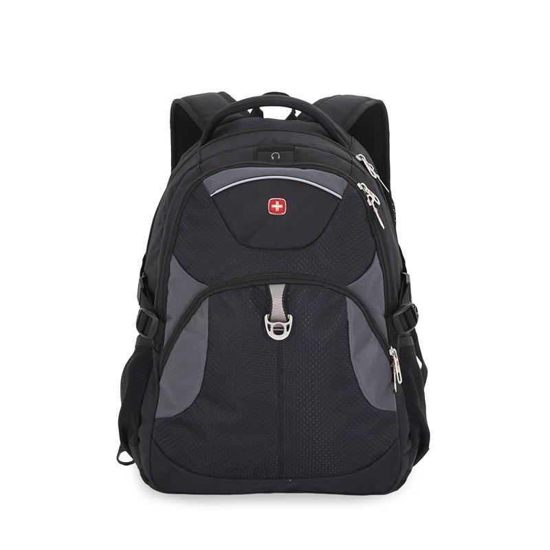 Городской рюкзак WENGER 3259204410 (объем 32 л, 34Х17Х47)