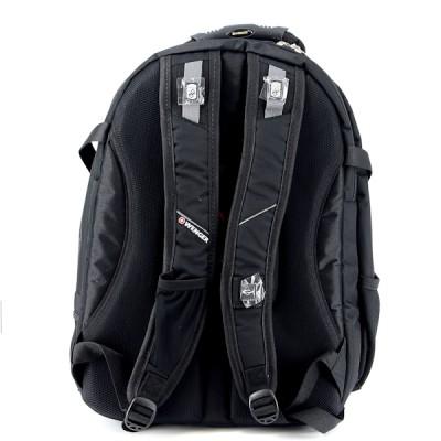 Городской рюкзак WENGER 3263203410 (объем 32 л, 36Х19Х47)