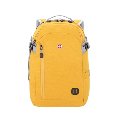 Городской рюкзак WENGER 3555247416 (объем 29 л, 31Х20Х47 см)