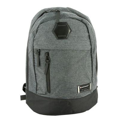 Городской рюкзак WENGER 5319424422 (объем 22 л, 32х16х45 см)