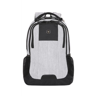 Городской рюкзак WENGER 5505402419 (объем 26 л, 34,3Х17,8Х47 см)