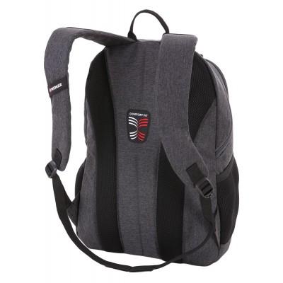 Городской рюкзак WENGER 5639424408 (объем 23 л, 33х16х45 см)