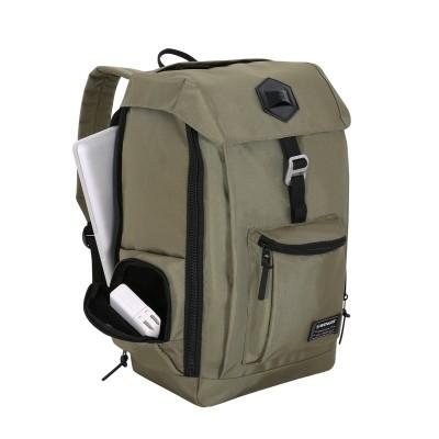 Городской рюкзак WENGER 5657656408 (объем 22 л, 28Х17,8Х45,7 см)