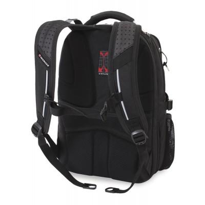 Городской рюкзак WENGER 5899201412 (объем 35 л, 36Х21Х47 см)