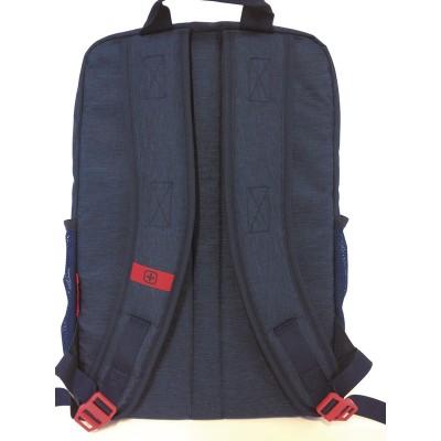 Городской рюкзак WENGER 605013 (объем 22 л, 31Х20Х46 см)
