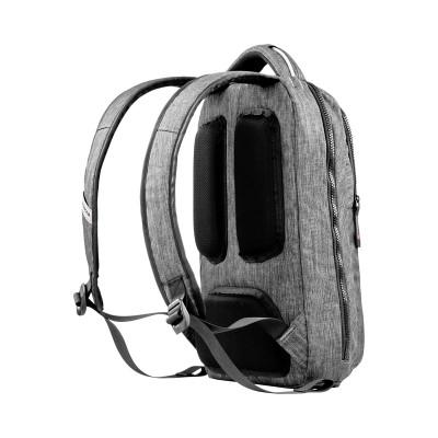 Городской рюкзак WENGER 605023 (объем 14 л, 26Х19Х41 см)