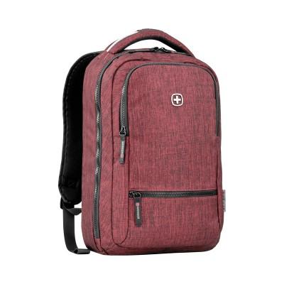 Городской рюкзак WENGER 605024 (объем 14 л, 26x19x41 см)