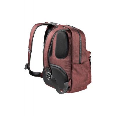 Городской рюкзак WENGER 605027 (объем 22 л, 31 x 24 x 42 см)