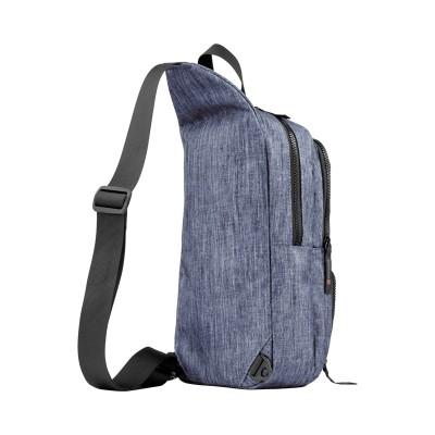 Рюкзак на одно плечо WENGER 605031 (объем 8 л, 19Х12Х33 см)