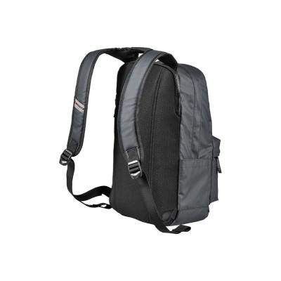 Городской рюкзак WENGER 605032 (объем 18 л, 28Х22Х41 см)