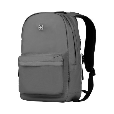 Городской рюкзак WENGER 605033 (объем 18 л, 28Х22Х41 см)