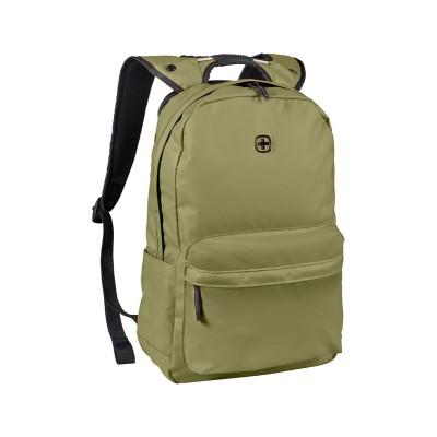 Городской рюкзак WENGER 605034 (объем 18 л, 28 x 22 x 41 см)