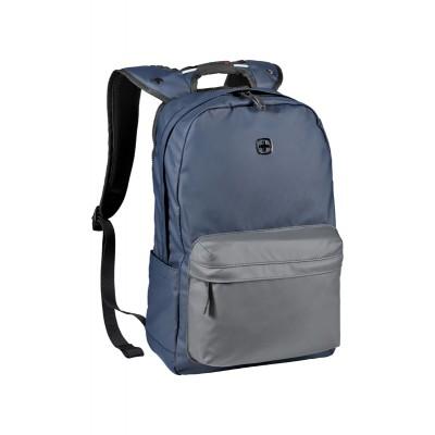 Городской рюкзак WENGER 605035 (объем 18 л, 28Х22Х41 см)