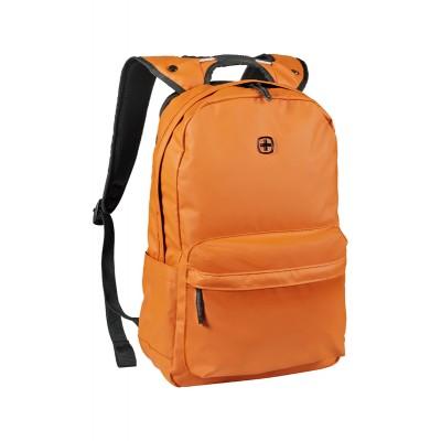 Городской рюкзак WENGER 605095 (объем 18 л, 28x22x41 см)