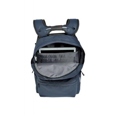Городской рюкзак WENGER 605096 (объем 18 л, 28 Х22 Х41 см)