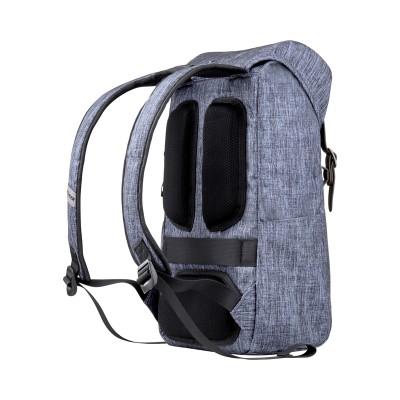 Городской рюкзак WENGER 605201 (объем 16 л, 29Х17Х42 см)