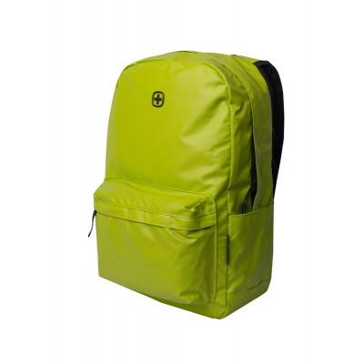 Городской рюкзак WENGER 605202 (объем 18 л, 28x22x41 см)