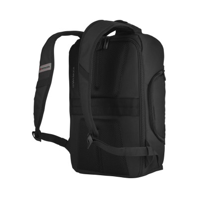 Рюкзак для фотоаппарата WENGER TechPack 14'' (объем 12 л, 31Х18Х44 см)