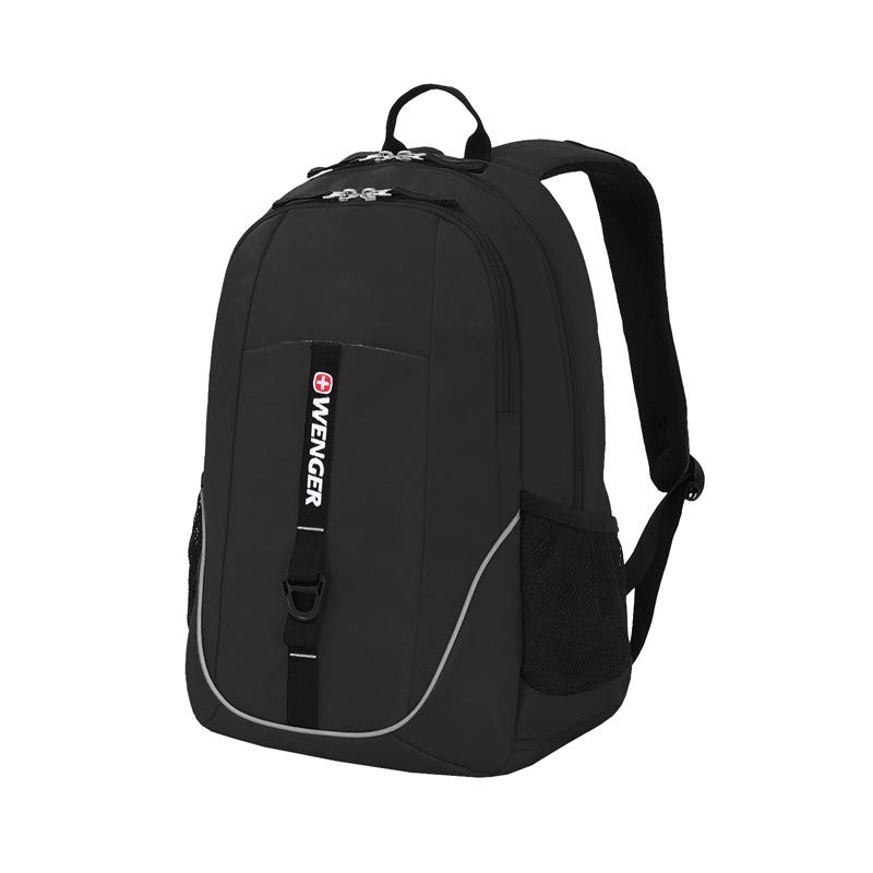 Городской рюкзак WENGER 6639202408 (объем 26л, 33Х16,5Х46 см)