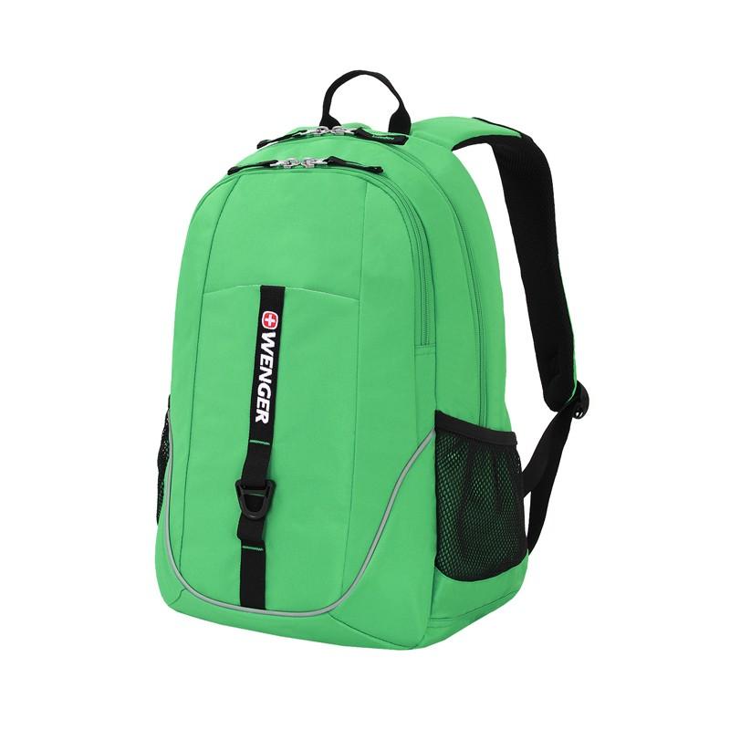 Городской рюкзак WENGER 6639662408 (объем 26л, 33Х16,5Х46 см)