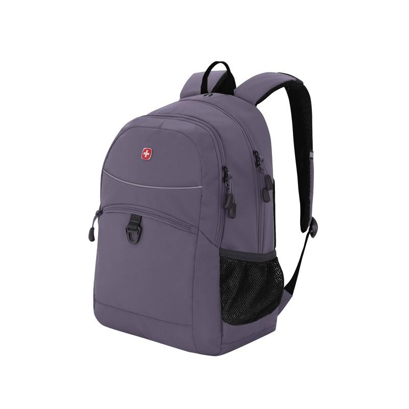 Городской рюкзак WENGER 6651414408 (объем 26 л, 33Х16,5Х46 см)
