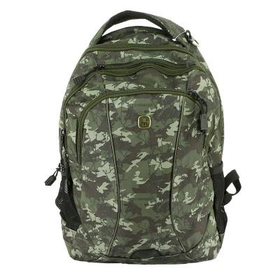 Городской рюкзак WENGER 6659600408 (объем 32 л, 33Х17Х46 см)