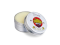 Borodist Asian Tree Beard Balm - бальзам для бороды Азия 50 гр