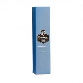 Borodist Premium Beard Balm Regenerating - Бальзам для бороды восстанавливающий 50 мл