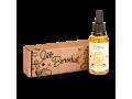 Borodist Beard Oil Classic + Plus - Масло для бороды Classic + Plus 30 мл