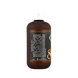Suavecito Beard Wash - Гель для мытья бороды 236 мл