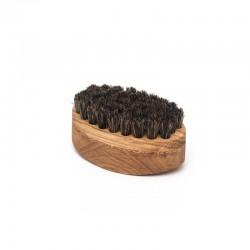 Borodist - Щетка для бороды