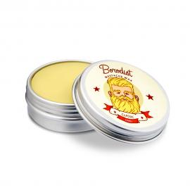 Borodist Classic Wax - Воск для усов 13 гр