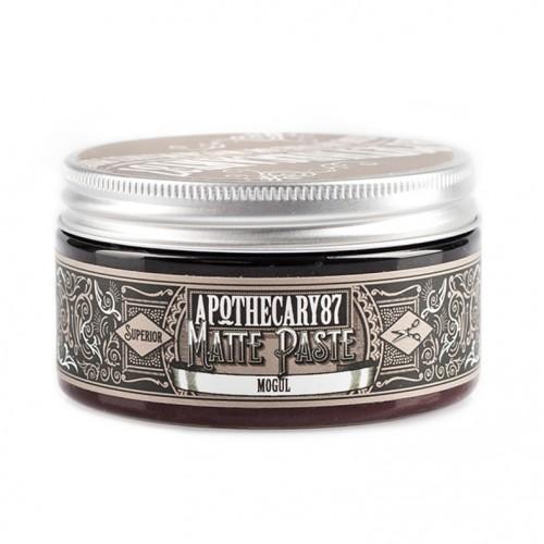 Apothecary87 Mogul Paste - Паста для укладки волос 100 мл
