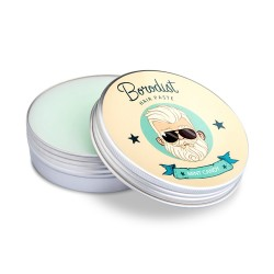 Borodist Mint Candy - Паста для укладки волос Мятный леденец 100 гр