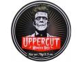Uppercut Deluxe Monster Hold Wax - Воск для волос сильной фиксации 70 гр
