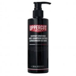 Uppercut Deluxe Degreaser Duo Kit - Набор для ухода за волосами